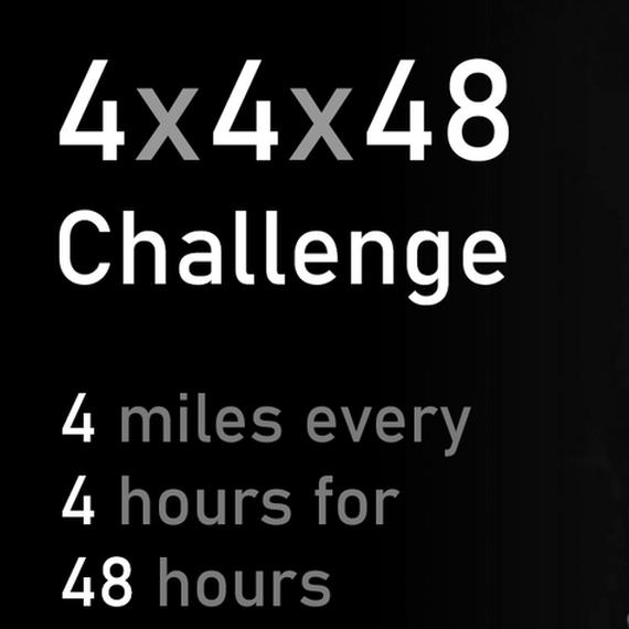 4X4X48
