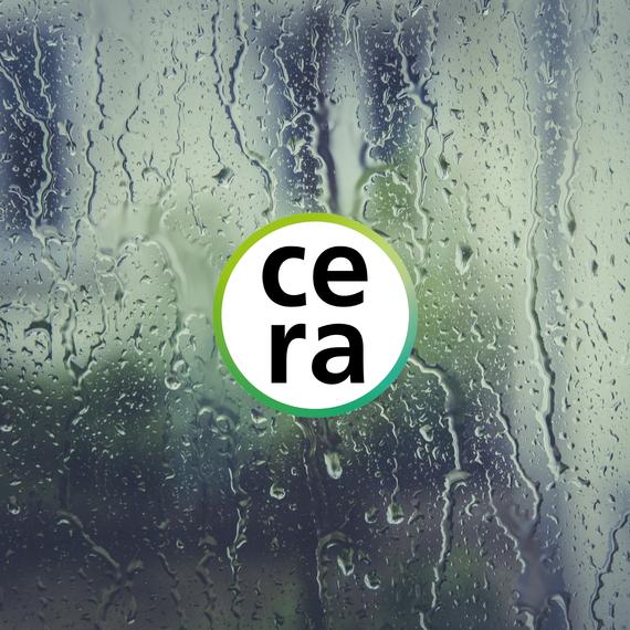 Solidariteitsactie van Cera met slachtoffers van overstromingen / Action de solidarité de Cera avec les victimes des inondations