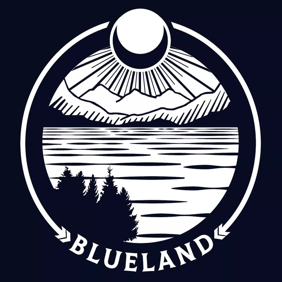 Blueland pour la Croix-Rouge
