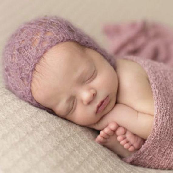Naissance de un enfant dans des mauvaises conditions